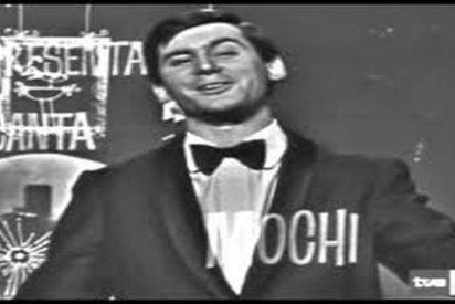 """Diego Manrique (El País): """"Durante el franquismo había más programas musicales que ahora"""""""
