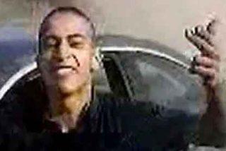 El asesino de Toulouse grabó sus ataques y los subió a Internet