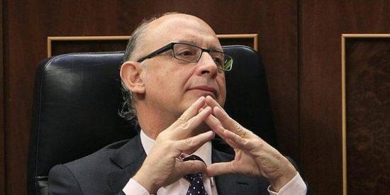 El Estado central asumirá el 0,5% adicional del déficit