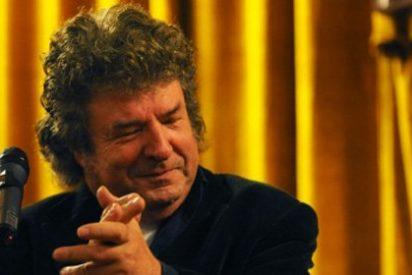 La Comunidad de Madrid rendirá homenaje al cantaor Enrique Morente en el festival Suma Flamenca