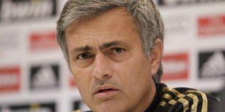 Se cumplen seis meses desde la última rueda de prensa de un jugador del Real Madrid tras el entrenamiento