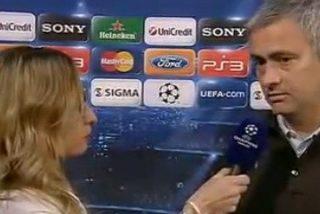 """Diego Torres (El País): """"Hay futbolistas del Madrid que opinan que la orden de decretar silencio fue una exitosa argucia de José Mourinho"""""""