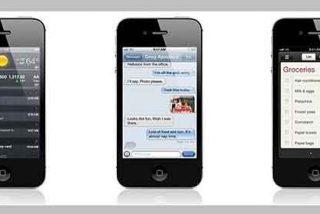 Las diez novedades que trae el iOS 5.1 de Apple