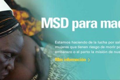 El Hospital 12 de Octubre y MSD organizan el III Curso Solidario en Obstetricia y Neonatología