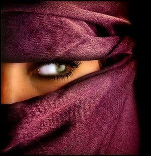Un predicador islámico autoriza la masturbación femenina
