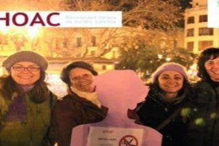 HOAC y JOC: