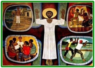 """La responsabilidad de la """"generación de los 70"""" y la crisis de la Iglesia Liberadora"""