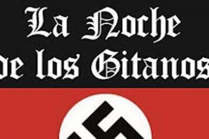 Del genocidio gitano en Auschwitz al terrorismo en España