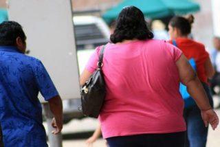 Descubren un gen anticáncer que podría combatir la obesidad
