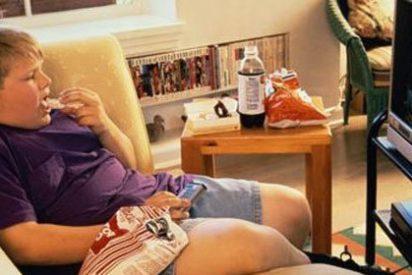 Estar sentado 11 o más horas al día duplica el riesgo de muerte