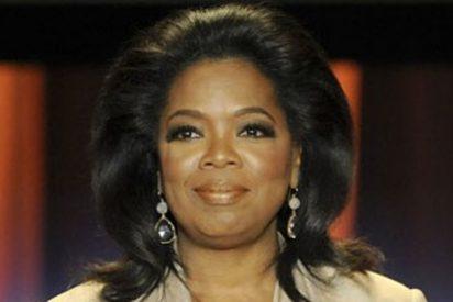 Oprah Winfrey entrevistará a los familiares de Whitney Houston