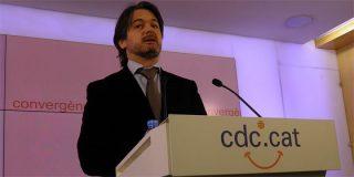 CiU arropa al 'número dos' del consejero de Cultura, acusado de posibles irregularidades