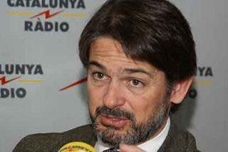 La Generalidad gasta 1,2 millones en sostener 'embajadas catalanas'