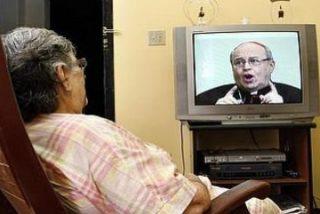 """Cardenal Ortega: """"El Papa viene a Cuba a revivir la fe"""""""