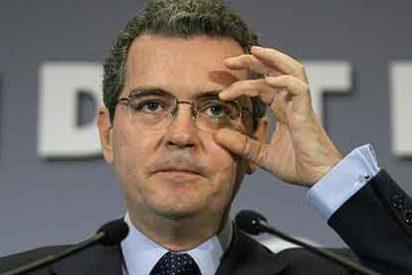 Pablo Isla, presidente de Inditex, pide un préstamo para pagar el IRPF