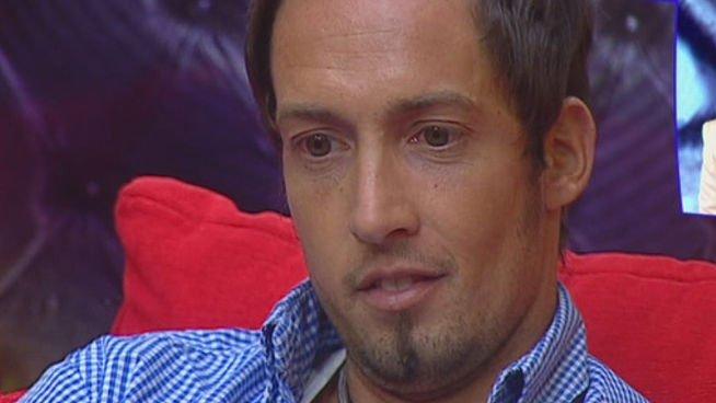 Impactos de la gala 9 de 'GH12+1': duelo entre los novios de Noe y Sindi, las disculpas de Milá y la depilación íntima de la brasileña
