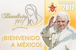 Las trampas de la política en la visita del Papa a México