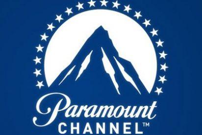 Arranca Paramount Channel, el nuevo rival de la cinéfila laSexta3