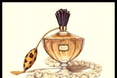 Ratzinger tendrá su propio perfume