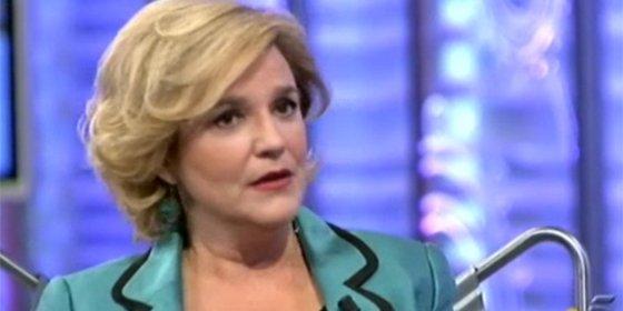 Rahola elogia al PSC por acercarse a CiU