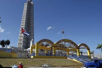 """Los niños cubanos cantarán las """"mañanitas"""" al Papa"""