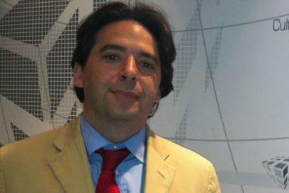 """Manglano defiende el proyecto Eurovegas: """"Son 200.000 empleos"""""""