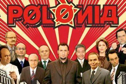 Mediapro y las empresas de Toni Soler hacen caja en el tinglado de TV3