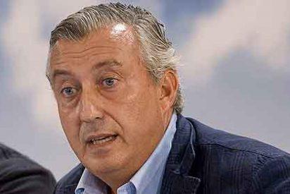 Fomento subirá los billetes de tren un 7% para salvar Renfe