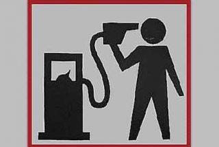 El encarecimiento de la gasolina hizo subir el IPC el 0,1%
