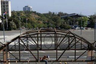La plana mayor del régimen de Castro estará en la misa del Papa en La Habana