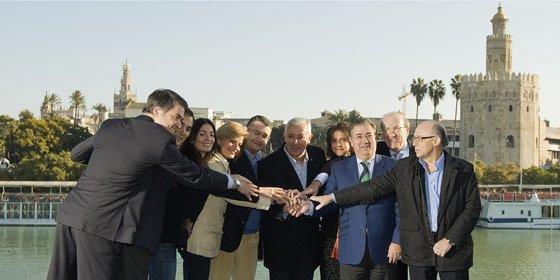El Consejo de Estado envía al Constitucional la incompatibilidad de alcaldes y parlamentarios