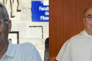 """Martín Gelabert: """"La teología de Torres Queiruga no atenta contra la fe de la Iglesia"""""""