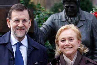 El PP cree que ganará las elecciones en Asturias con más de 15 diputados