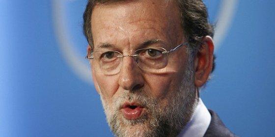 Los científicos reprochan a Rajoy la falta de apoyo a la investigación
