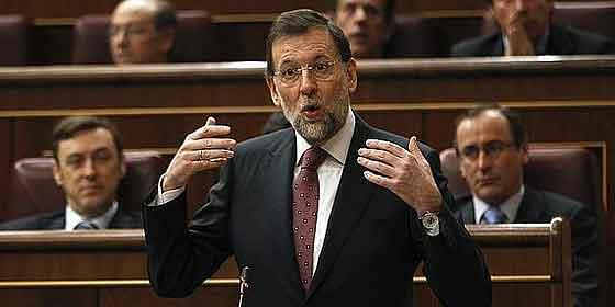 Rajoy y Mourinho se la juegan en Europa