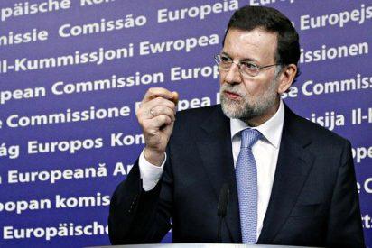 Rajoy suprime de un plumazo 26 empresas públicas