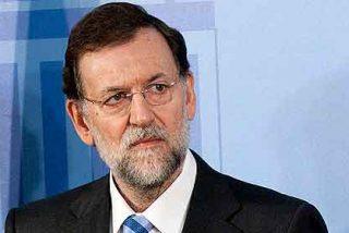 Mariano Rajoy: más reformas en tres meses que Zapatero en ocho años