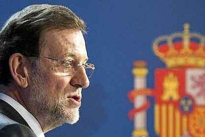 'El País', 'El Mundo', 'ABC', 'La Vanguardia' y todos alaban a Rajoy