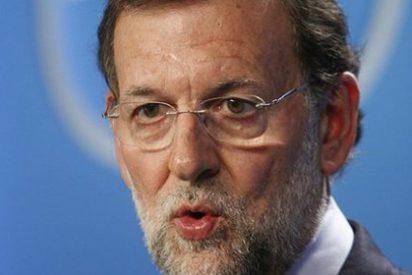 """Rajoy: """"Lo peor es no hacer nada, es lo que más daño hace al país"""""""