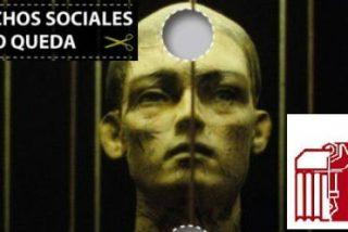 El Foro de Curas de Madrid lamenta que Rouco desautorizara a su delegado de Pastoral Obrera
