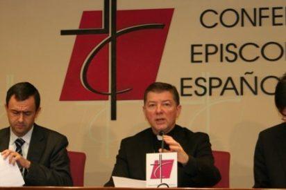 La Iglesia aceptaría pagar el IBI si lo hacen el resto de confesiones y fundaciones