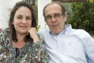 El Obispado de Almería pide amparo a Constitucional por el fallo que le obliga a readmitir a Resurrección Galera