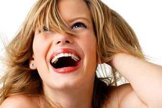¿Se puede medir científicamente el sentido del humor de la gente?