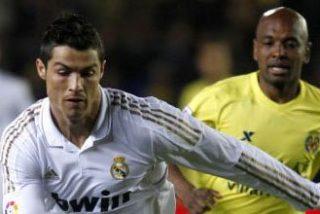 El Real Madrid da emoción a la Liga con un nuevo empate a uno