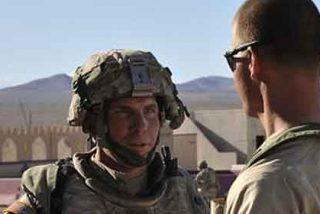 Este es el militar de EEUU que asesinó a 16 civiles afganos