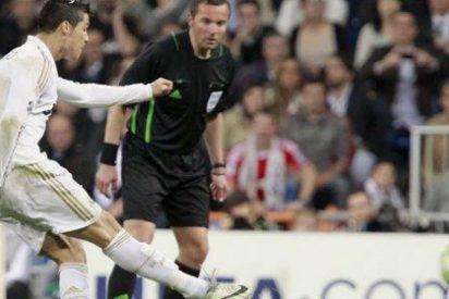 Goleada en el Bernabéu al CSKA (4-1) y a esperar al rival de cuartos