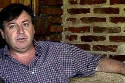 El irlandés que peleó en Malvinas y espió a los británicos para Argentina