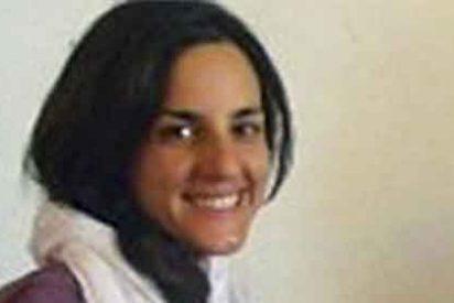 Liberada la italiana secuestrada en Tinduf junto a dos españoles