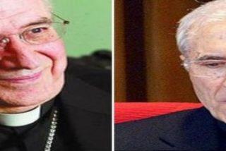 La reforma laboral también divide a los obispos