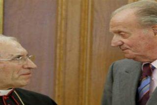 El Estado abonó a la Iglesia católica 785 millones de euros en 2011